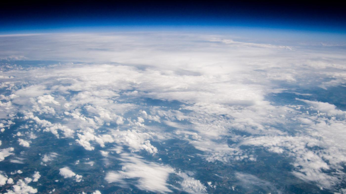 How Is Earth Different From Other Planets?
