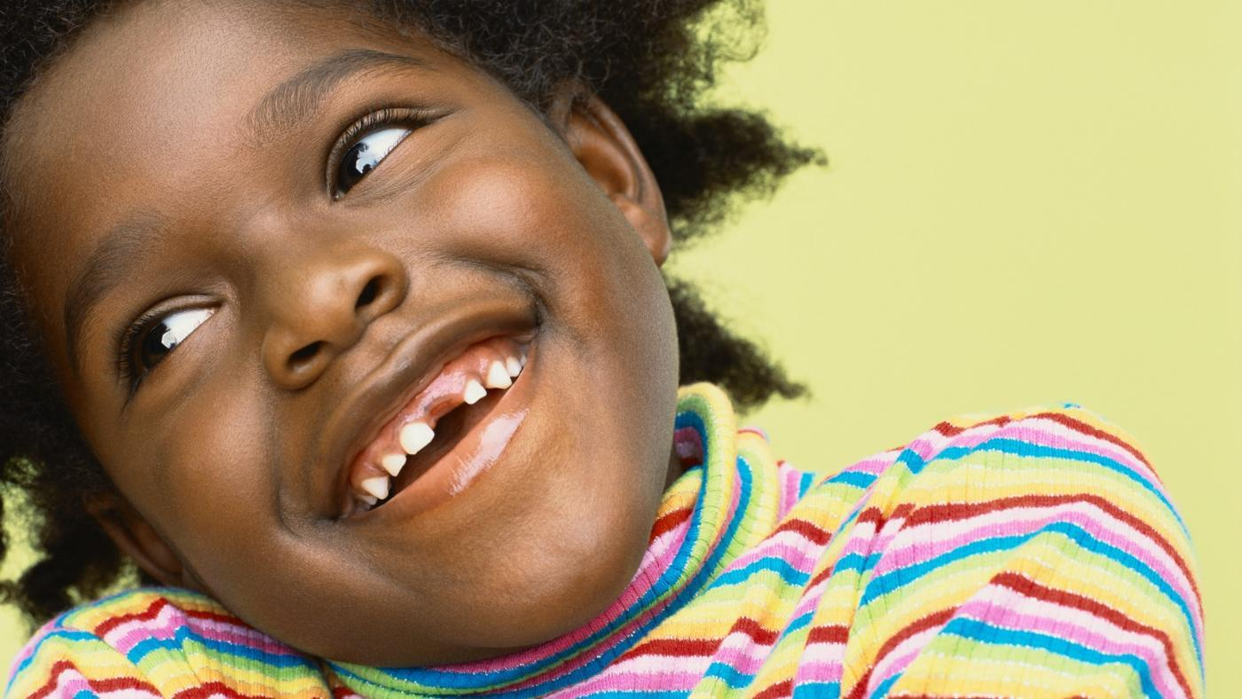 How Long Does It Take for a Loose Tooth to Fall Out?
