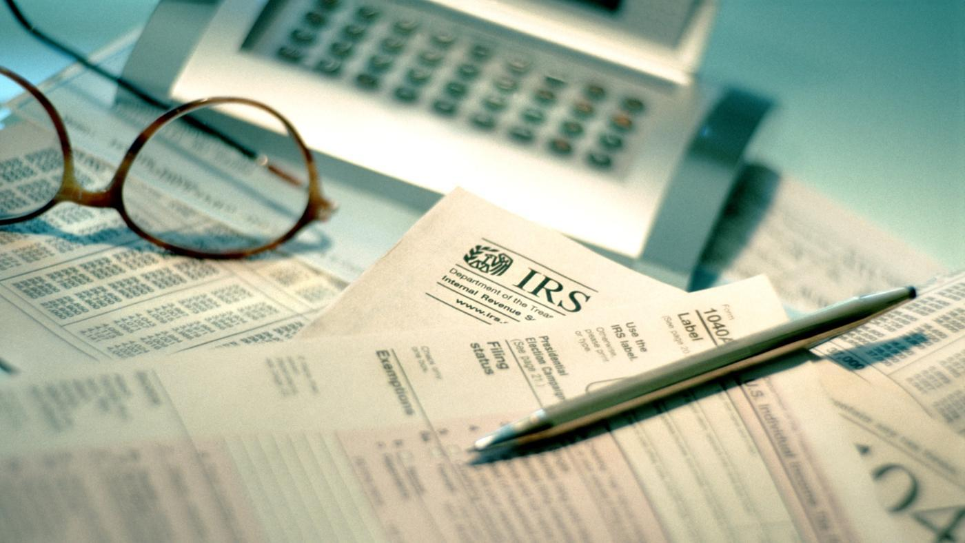 How Much Money Can You Make Without Filing Taxes?