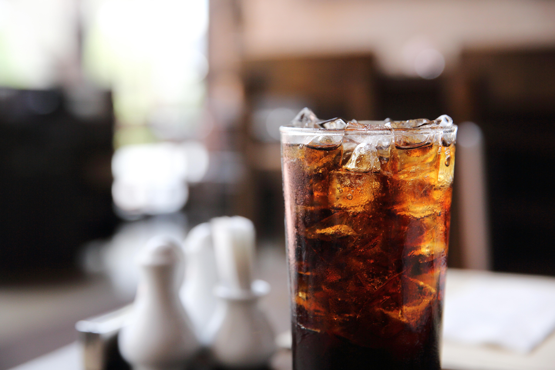 What Was the Original Color of Coca-Cola?
