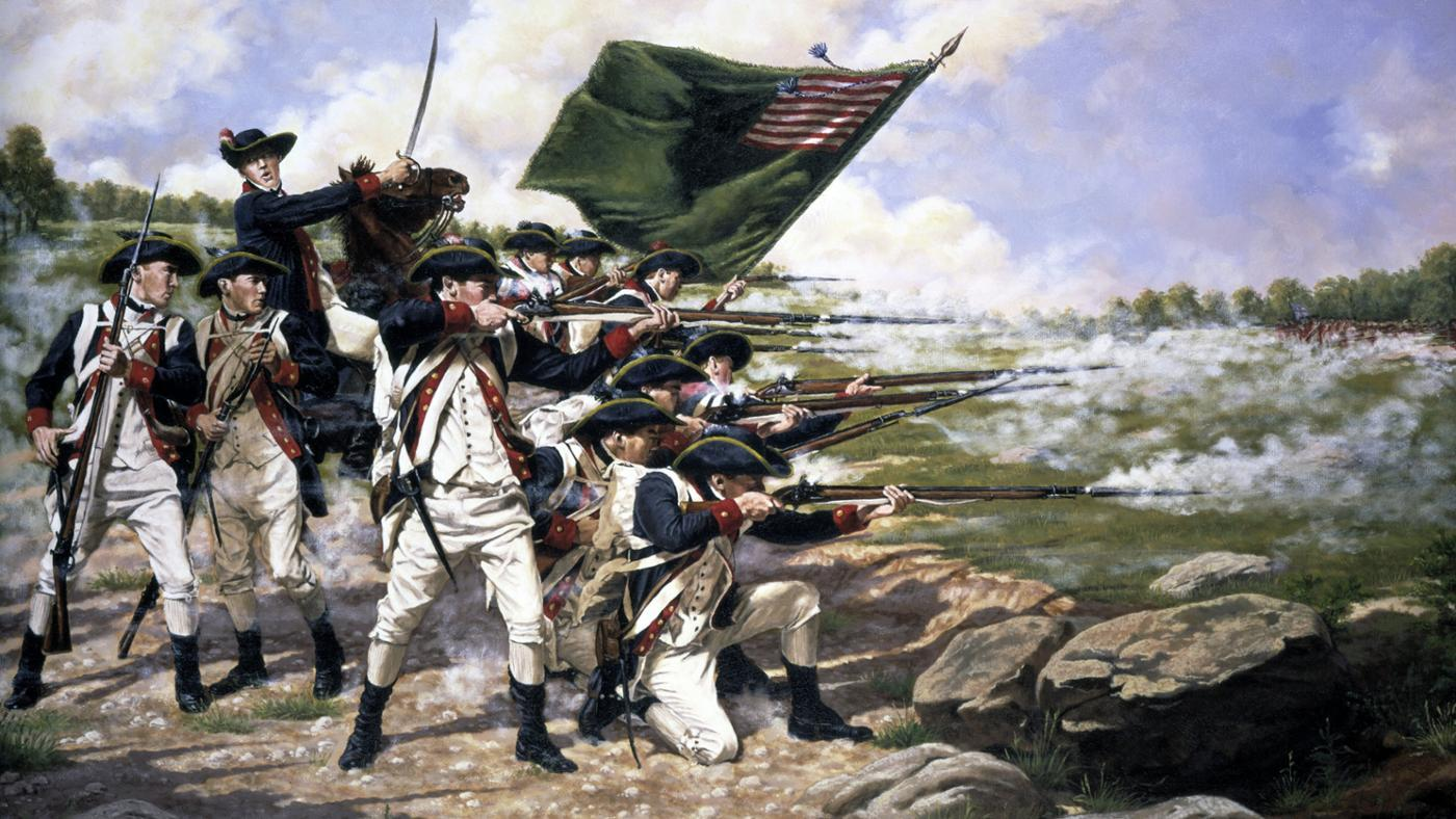 What Is the Importance of the Battle of Long Island?
