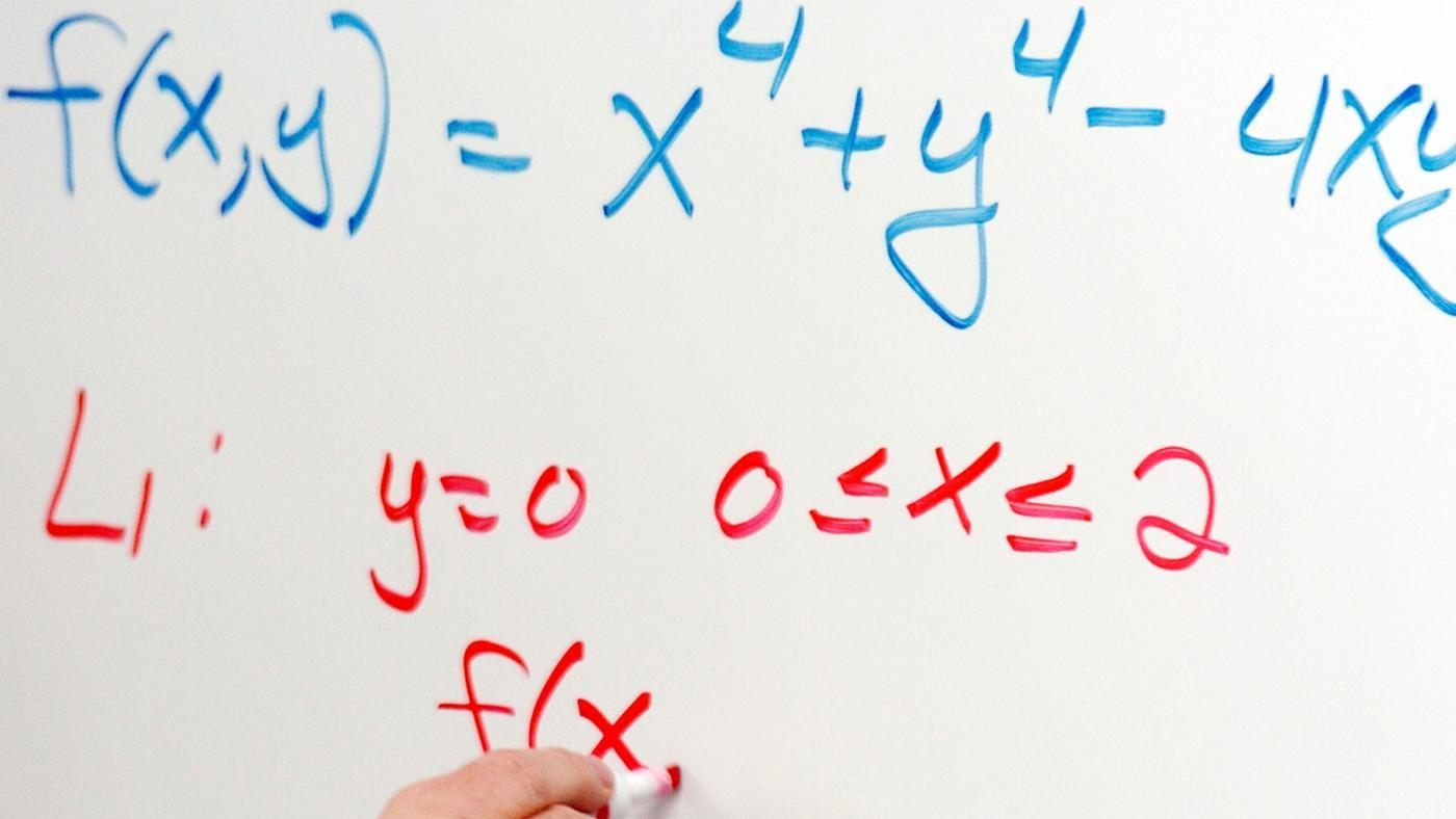 What Is the Importance of Calculus?