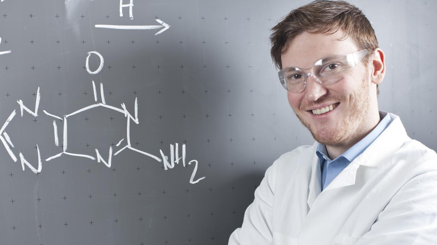 Why Is It Important to Balance Chemical Equations?