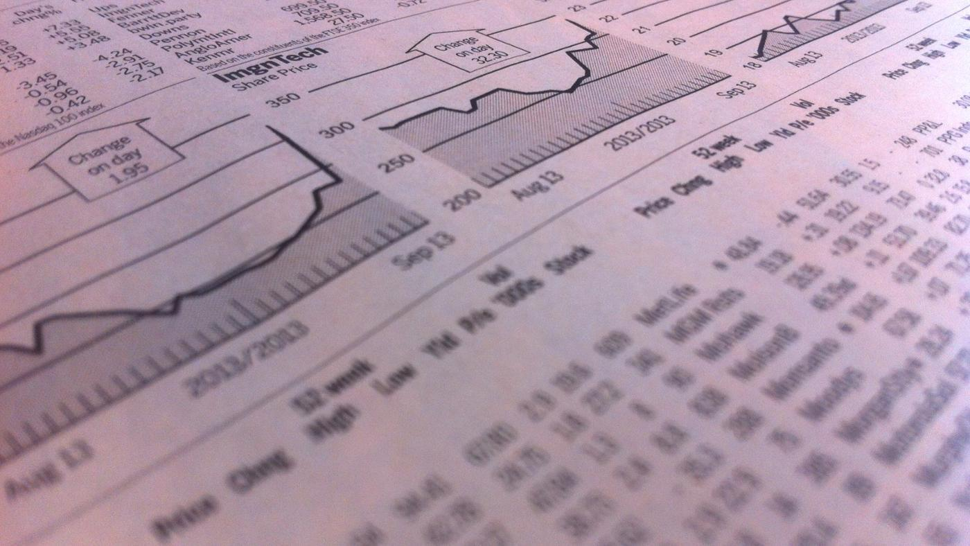 What Information Does a Mortgage Payment Calculator Require?