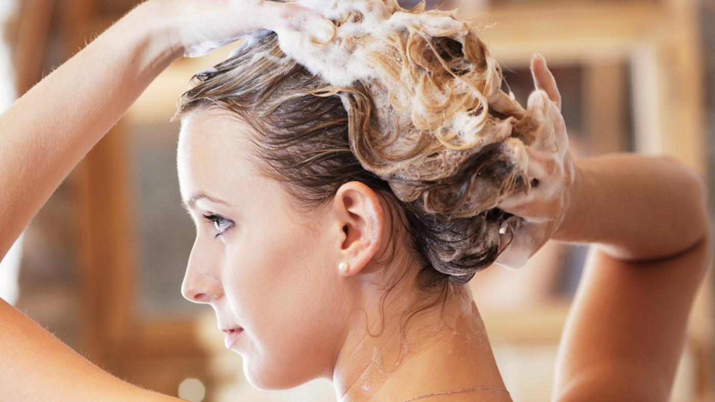 Which Ingredients in Hair Thickening Shampoo Make It Work?