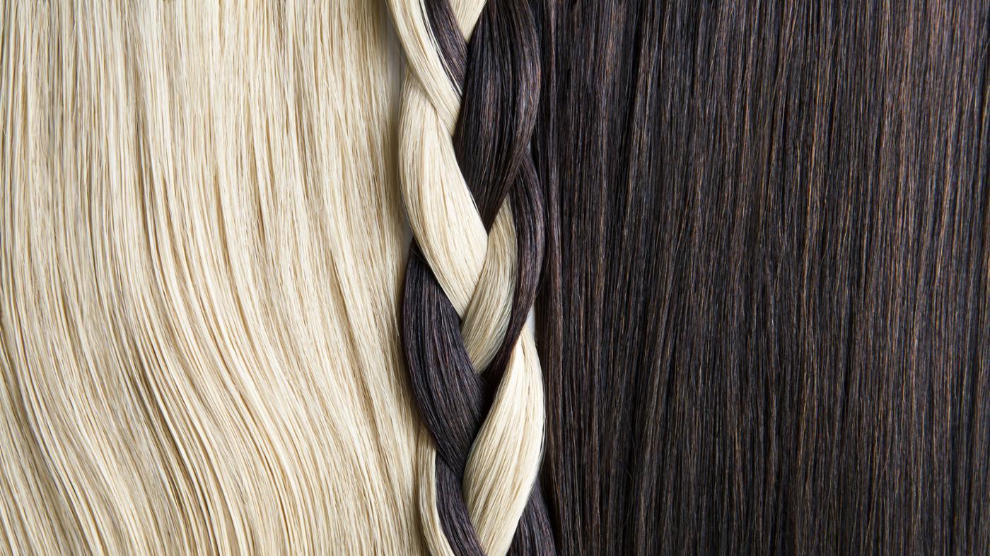 Who Invented Hair Braiding?