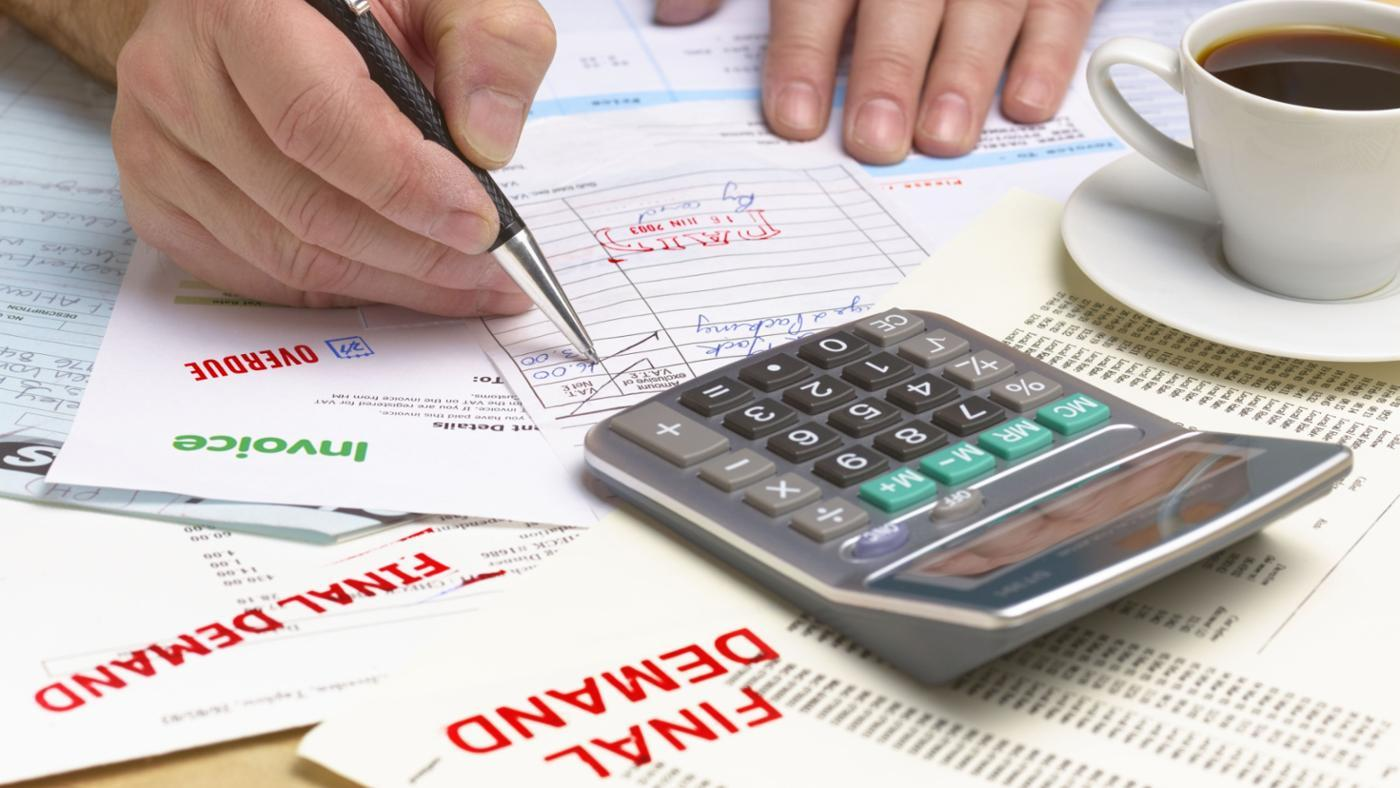 What Is an Invoice Used For?