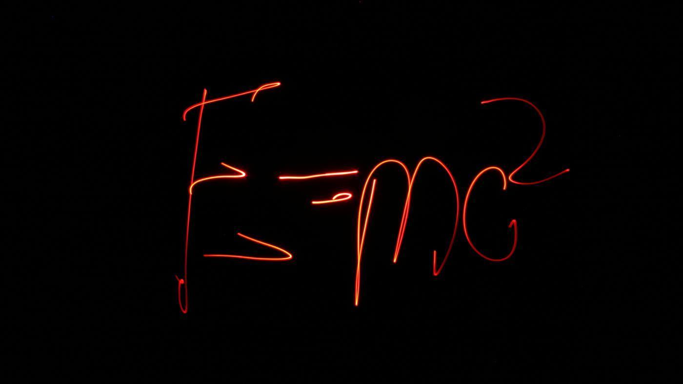 What Was the IQ of Albert Einstein?