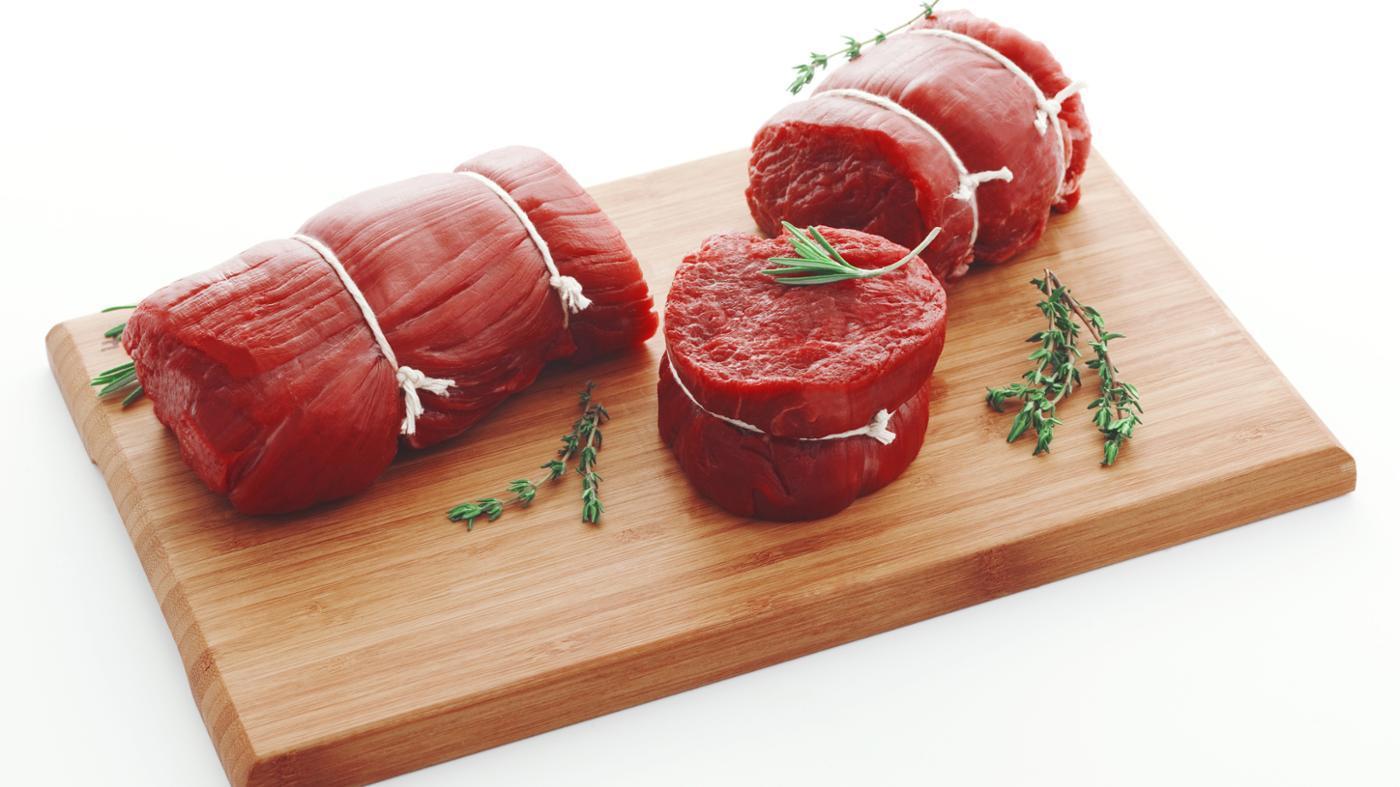 Is Beef Tenderloin the Same As Filet Mignon?