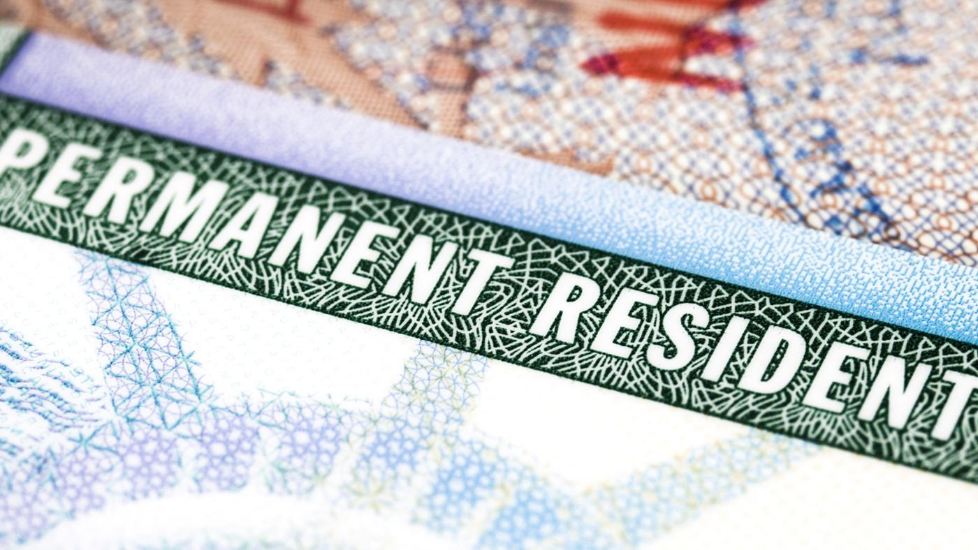 What Are the Key Rules on Immigration in the U.S.?