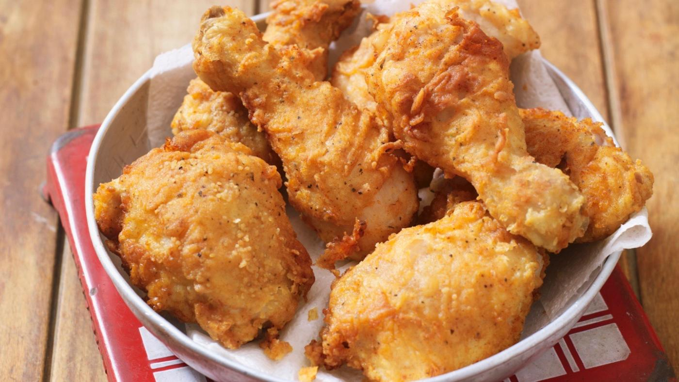 Does KFC Offer Printable Coupons?