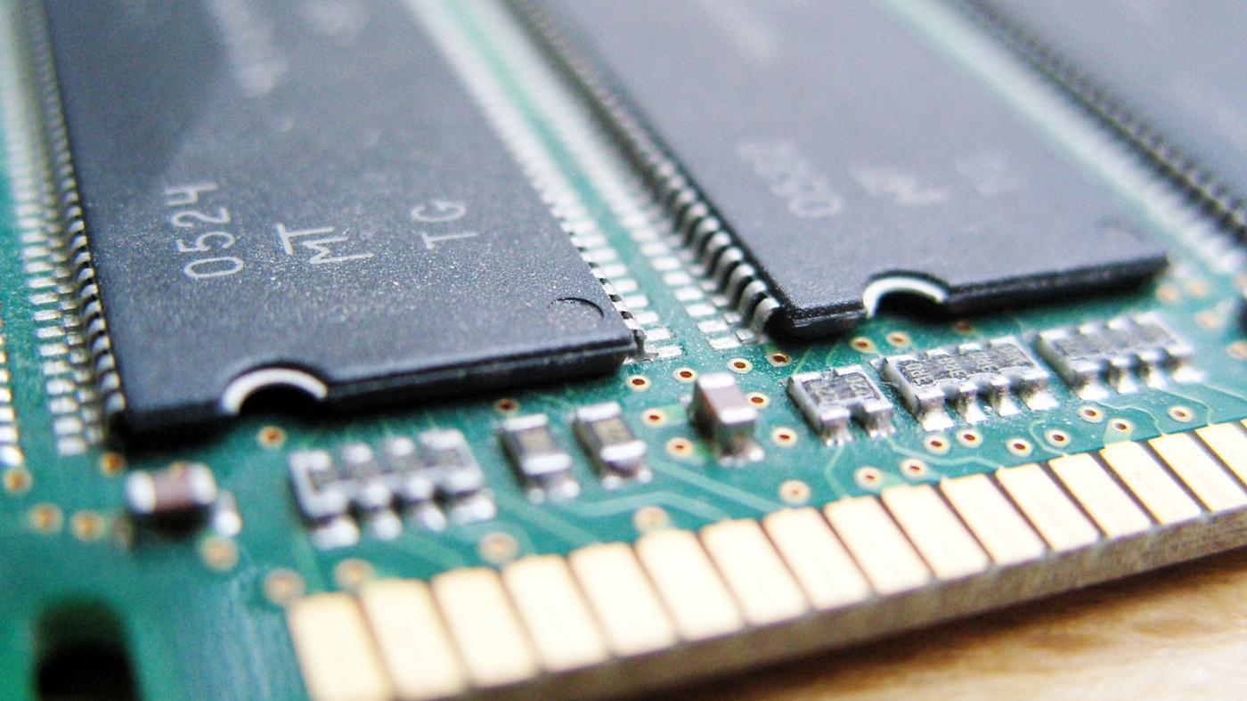 What Kind of Memory Is RAM - Short-Term Memory, Long-Term Memory or Both?