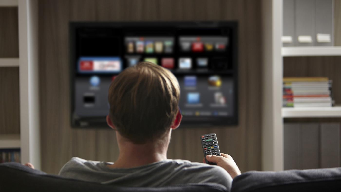 What Kind of Reviews Do Samsung Smart TVs Get?