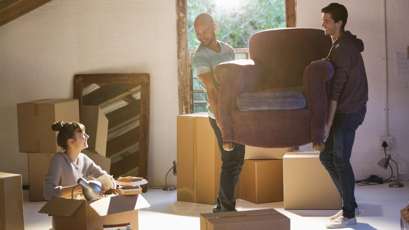 What Are the Landlord's Rights If a Tenant Moves Without Notice?