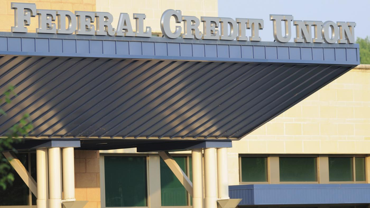 How Do You Locate Teachers' Federal Credit Unions?