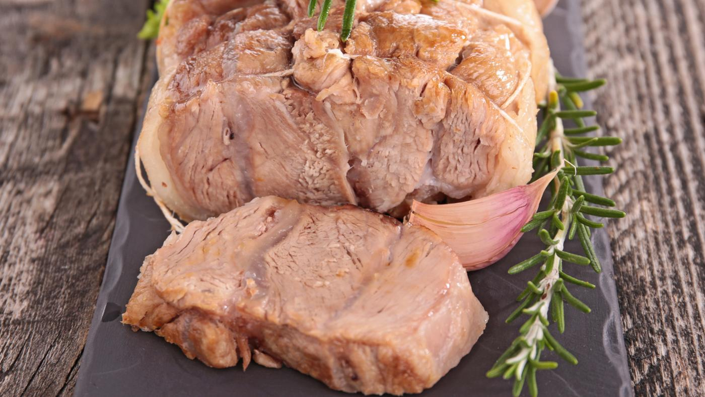 How Long Does It Take to Cook Roast Beef in the Oven?