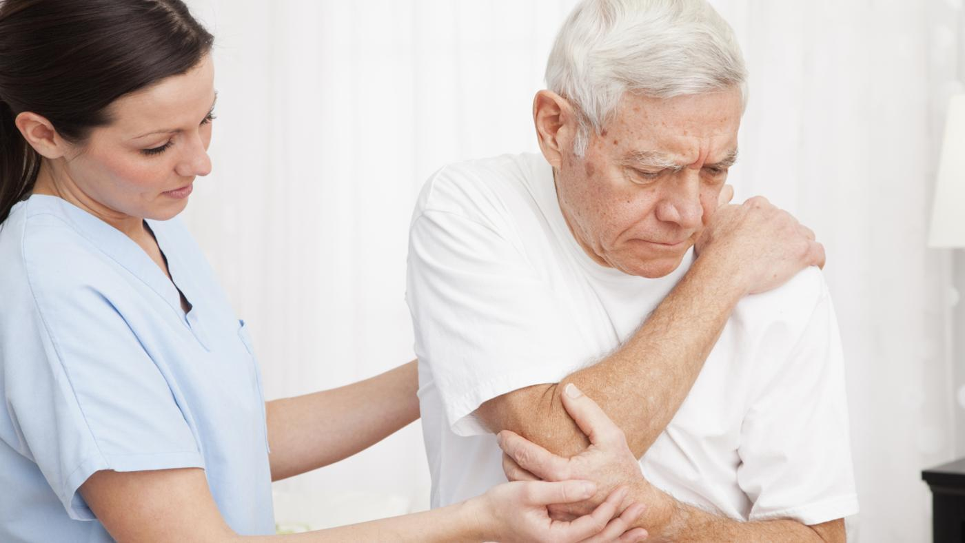 How Long Does a Dislocated Elbow Take to Heal?