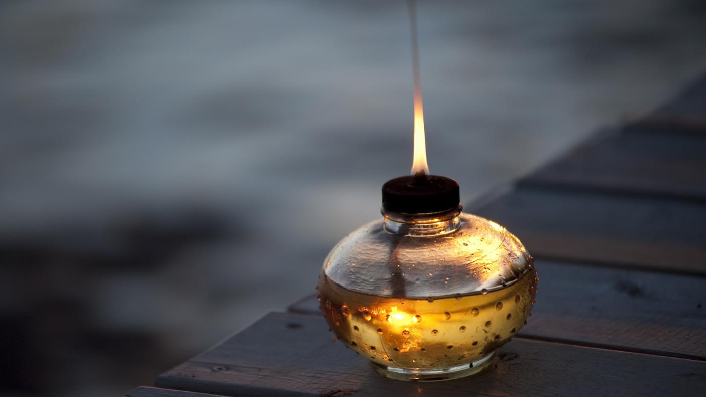 How Long Does Kerosene Last?