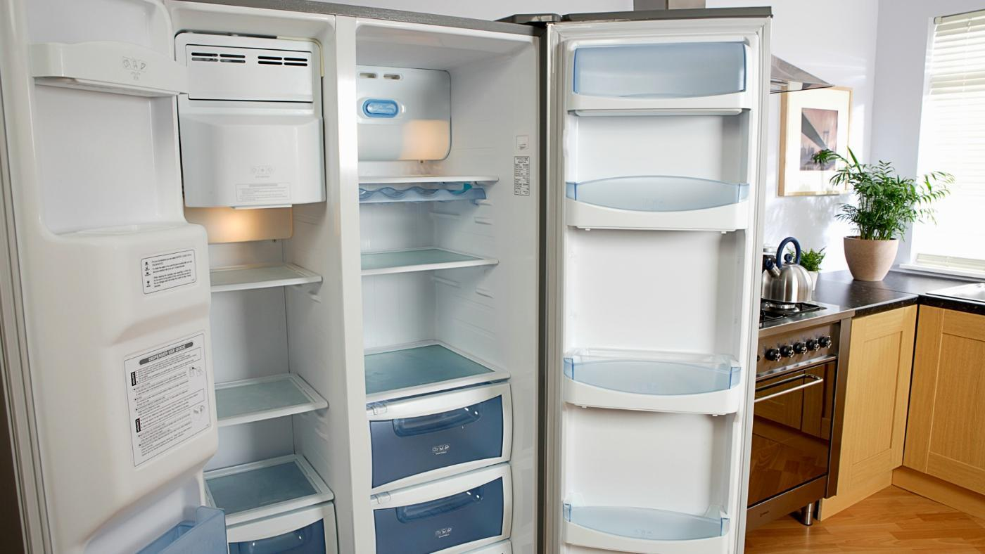 How Long Does a New Refrigerator Take to Get to the Right Temperature?