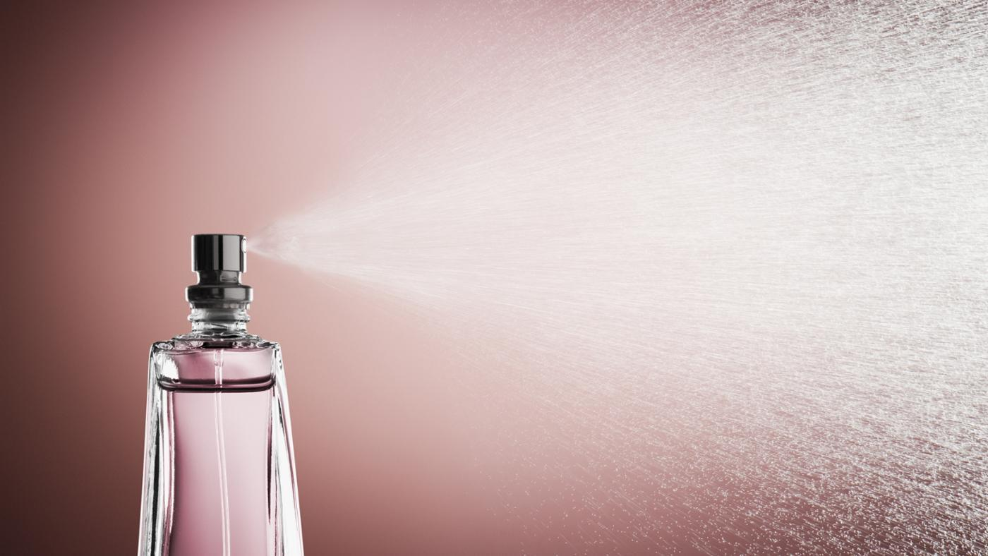 How Long Does Perfume Last?