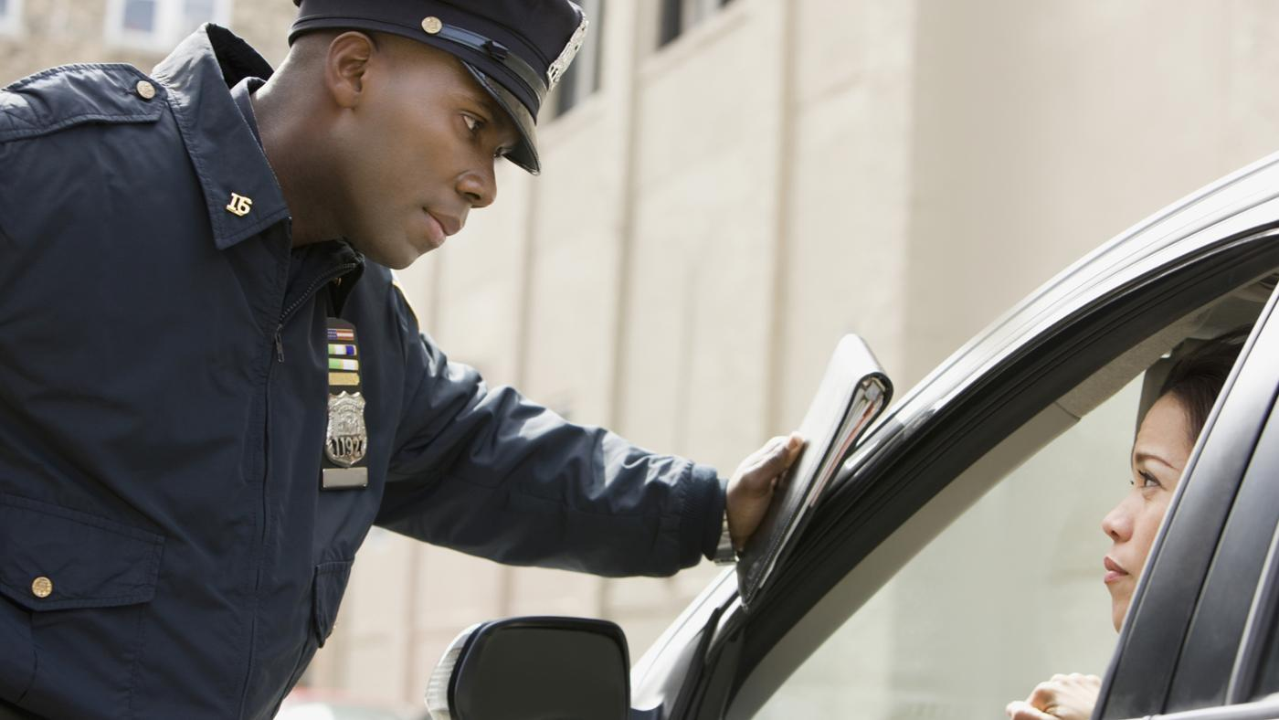 How Long Do Speeding Points Stay on Your License?