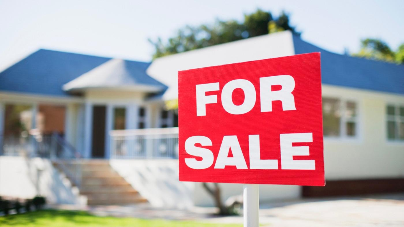 How Long Does It Usually Take to Sell a House?