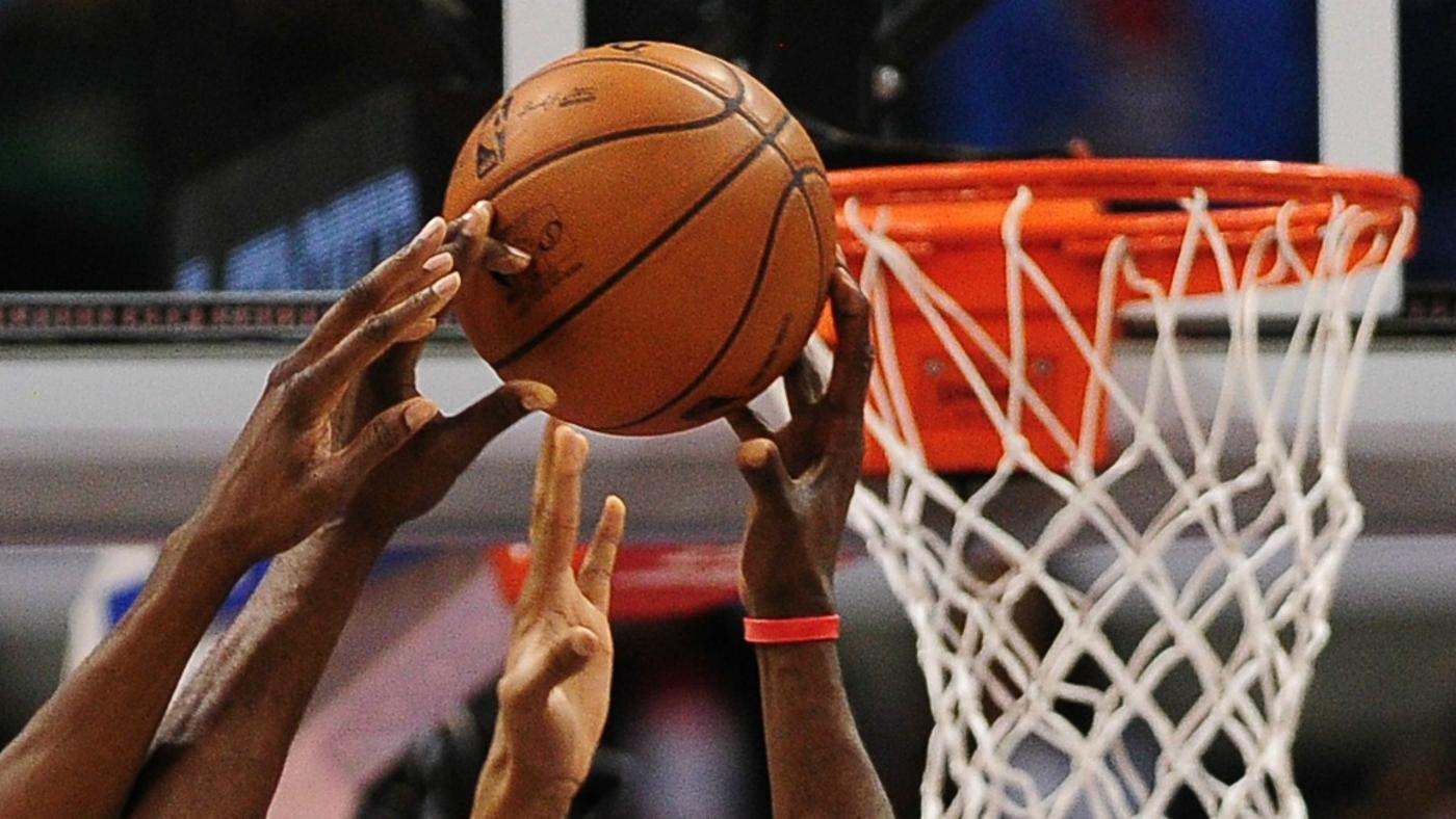 Who Is the Lowest Paid NBA Player?