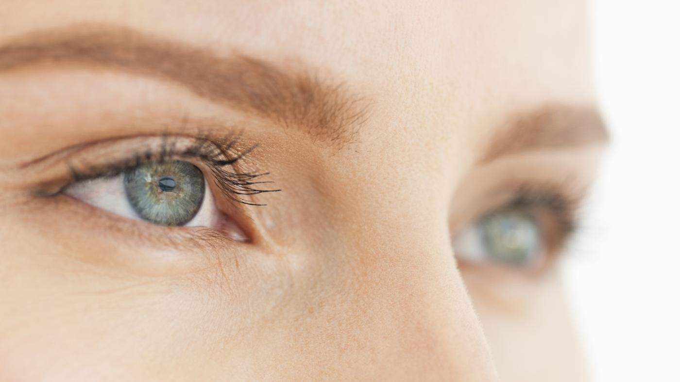 What Are the Main Functions of the Eye?