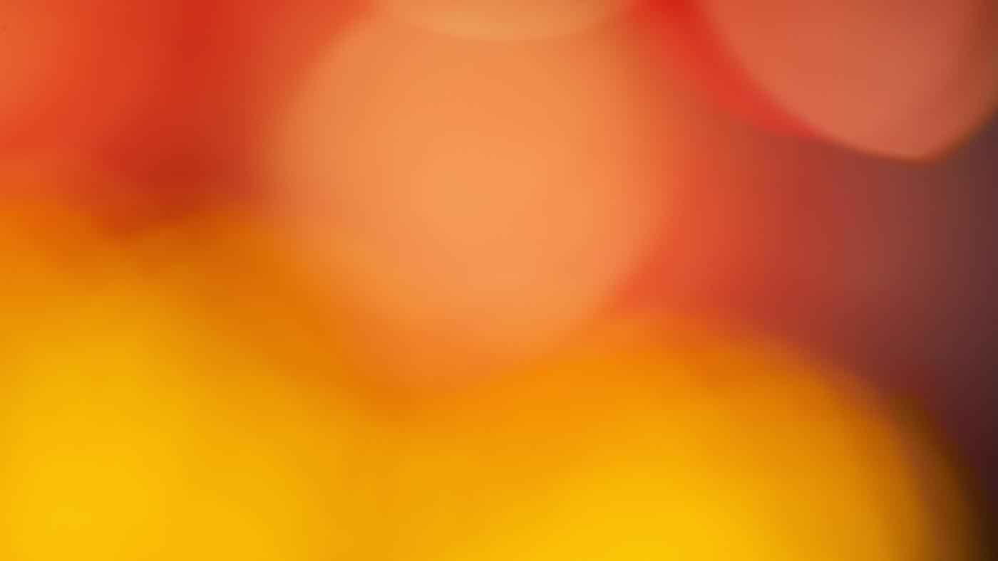 How Do You Make the Color Orange?