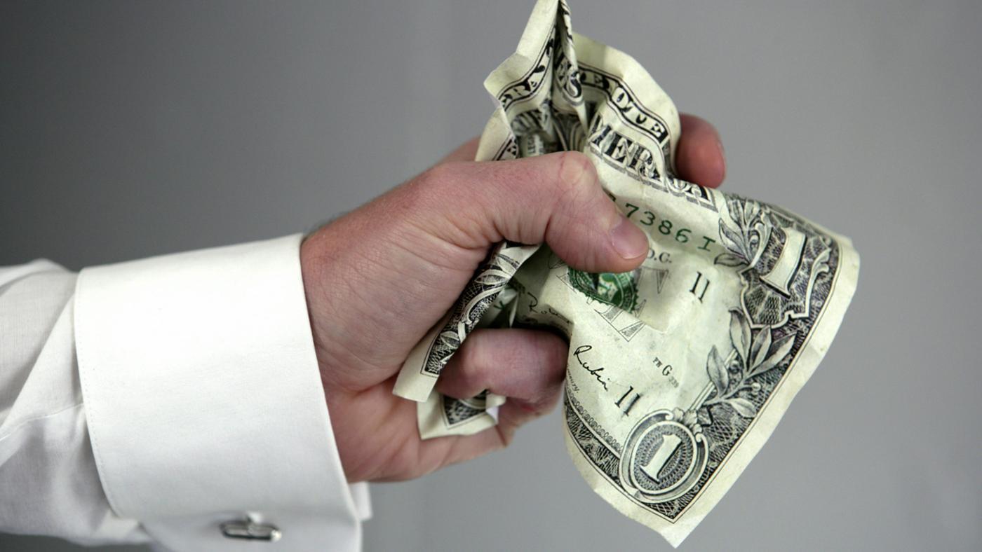 How Do You Make an Orlandi Valuta Money Transfer?