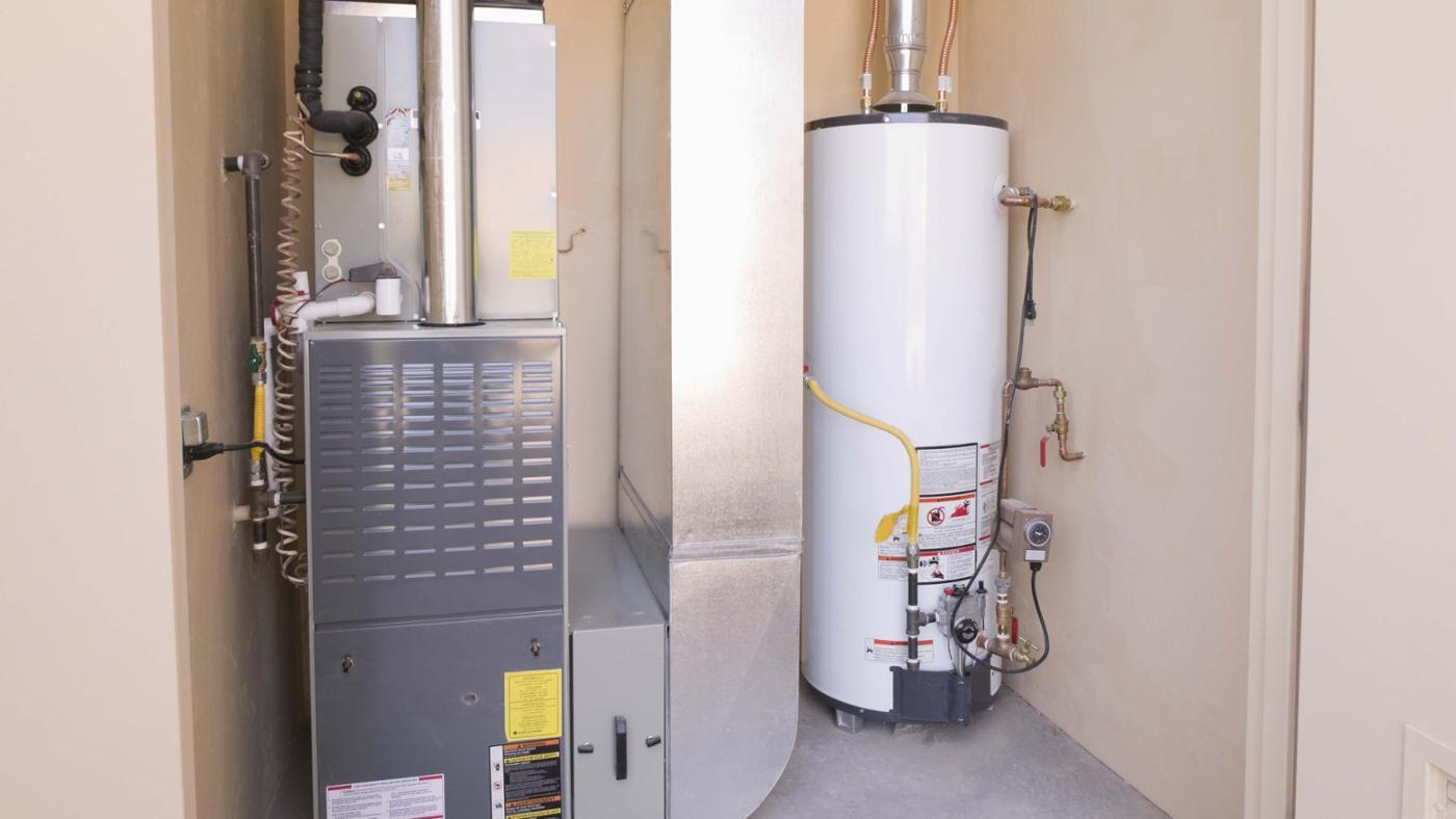 How Many BTUs Per Square Foot Are Needed When Sizing a Home Furnace?