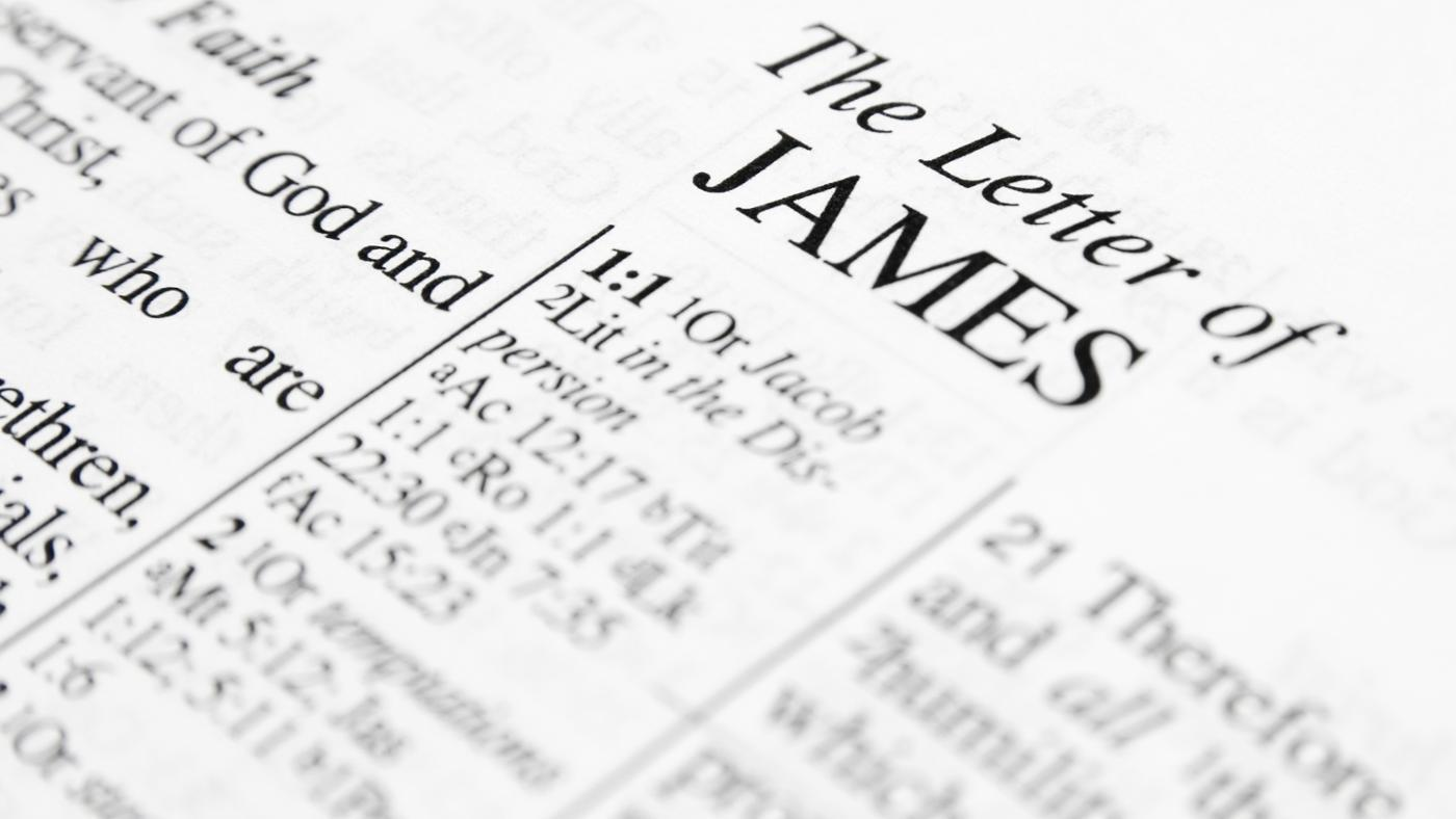 How Many Verses Are There in the Bible?