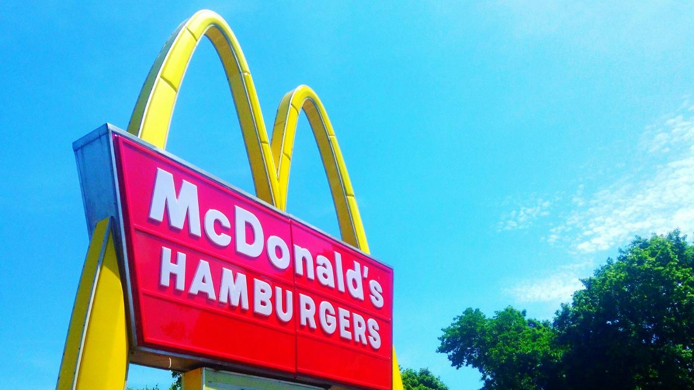 What Is a McDonald's Franchise's Profit?
