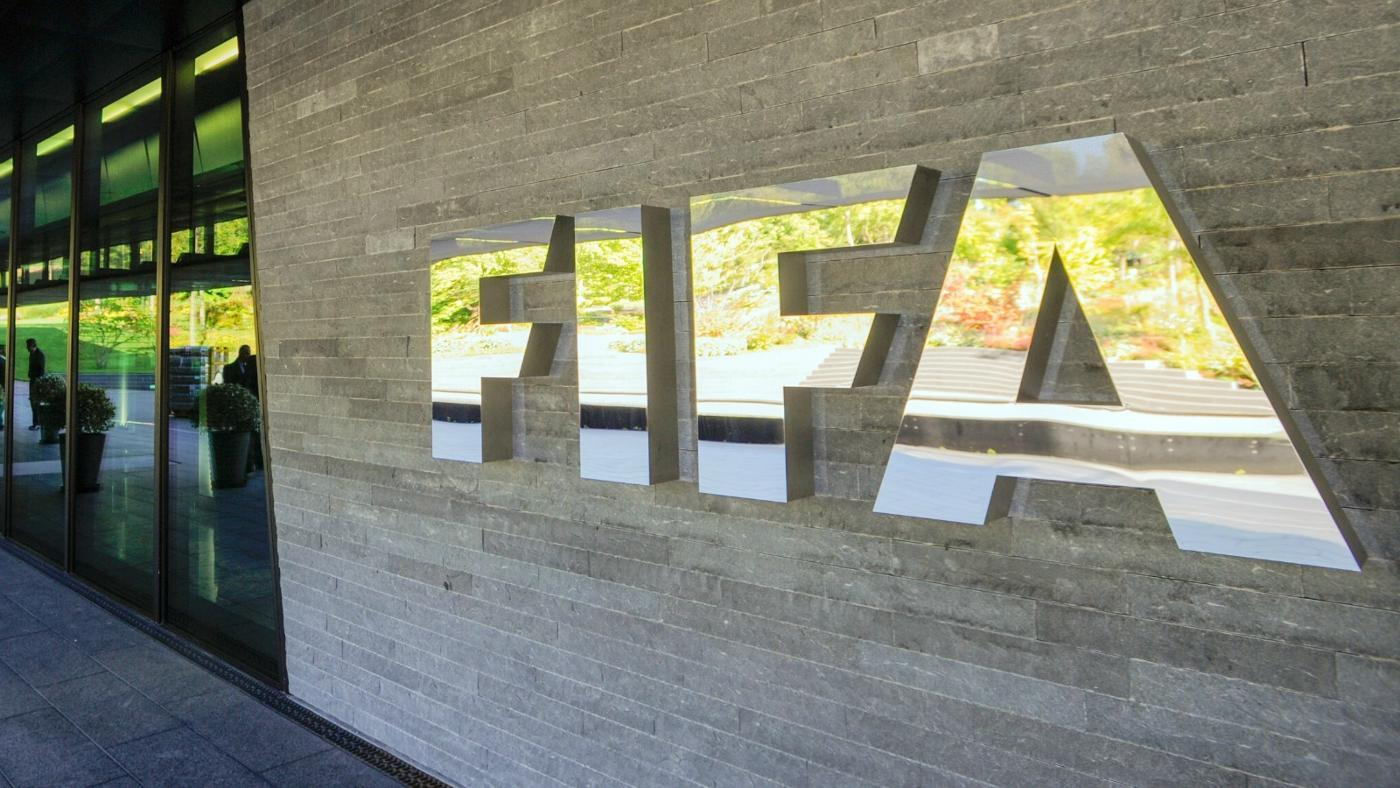 """What Is the Meaning of """"FIFA""""?"""