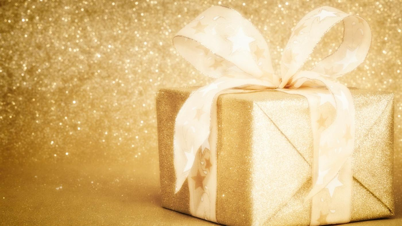 What Is the Meaning of a Golden Birthday?
