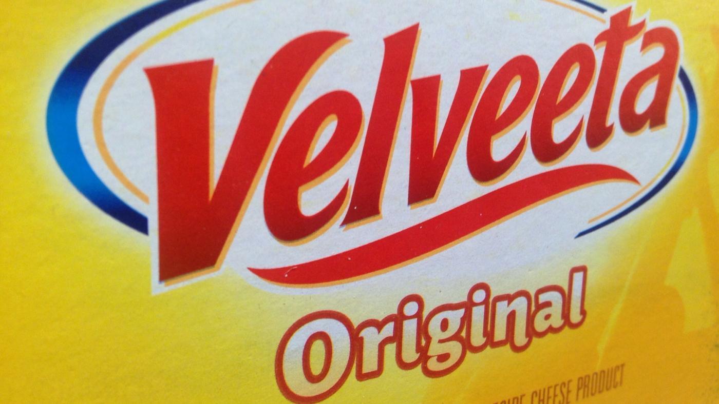 How Do You Melt Velveeta Cheese in a Microwave?