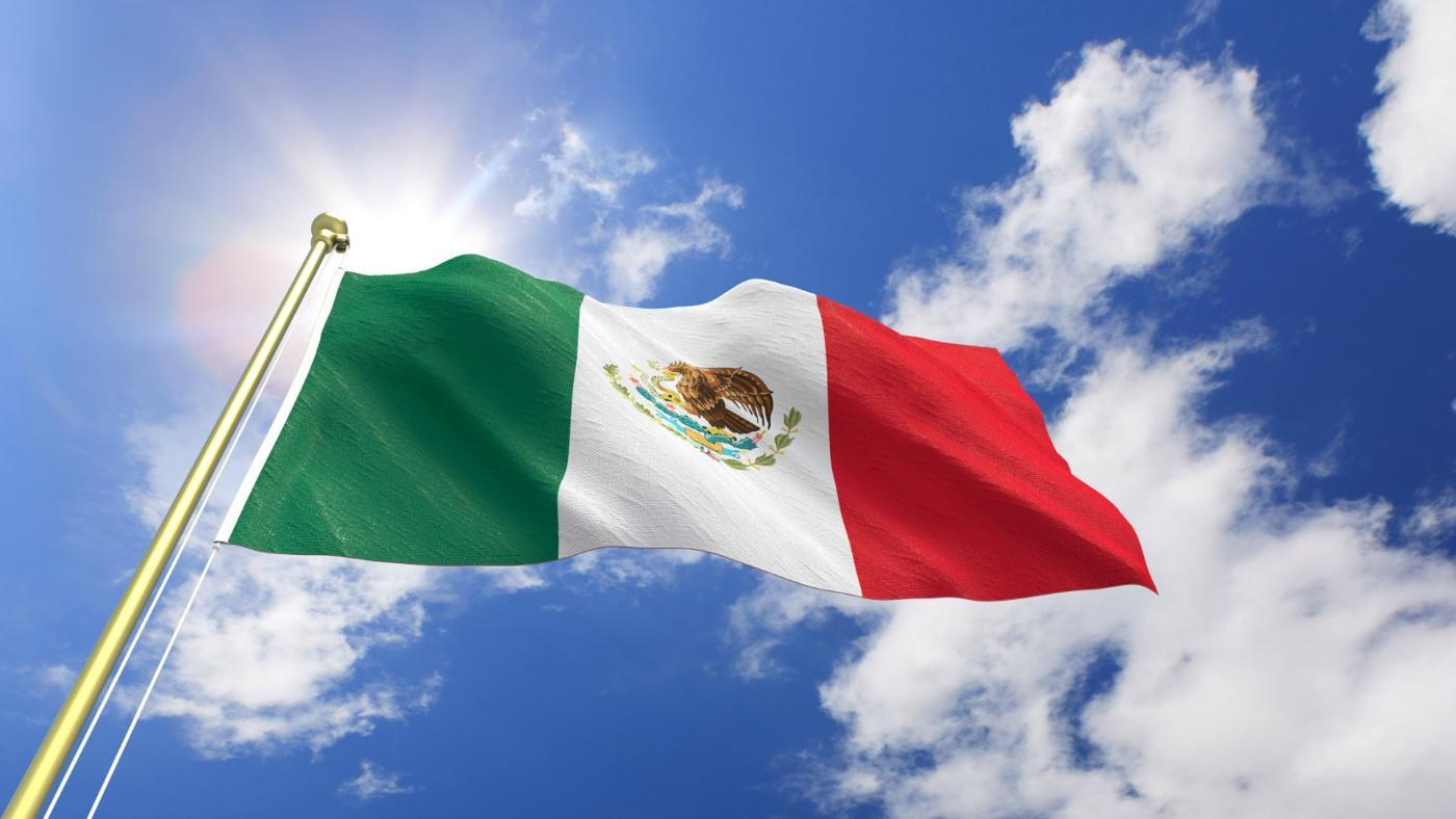 What Was the Mexican Cession?