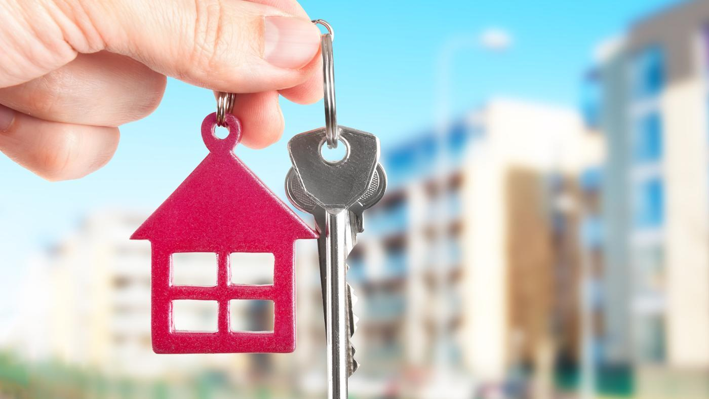 What Is the Minimum Upkeep a Landlord Must Do to a Rental in Georgia?