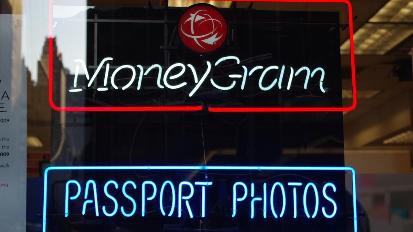 How Does a MoneyGram Work?