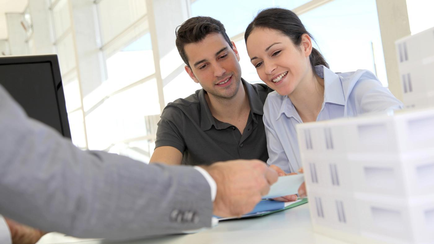 How Are Mortgage Loan Formula Calculated?