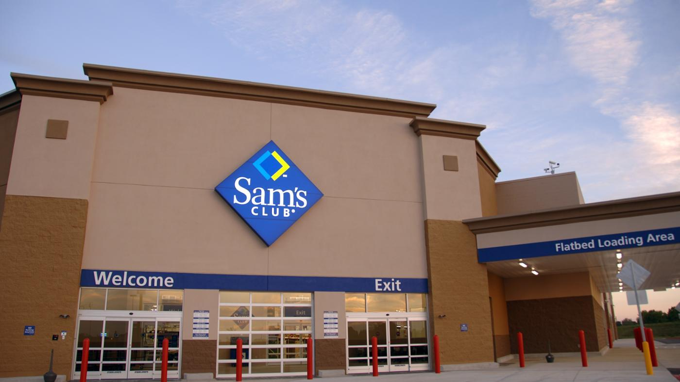 How Much Do Cake Designs Cost at Sam's Club?