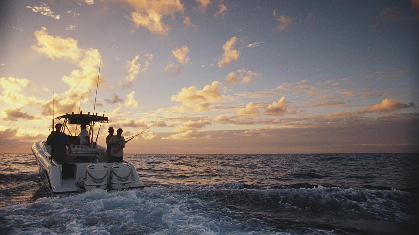 How Much Is a Fishing License in Florida?