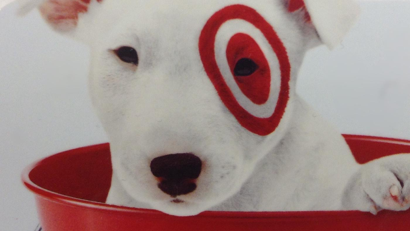 How Much Does a Target Manager Make?