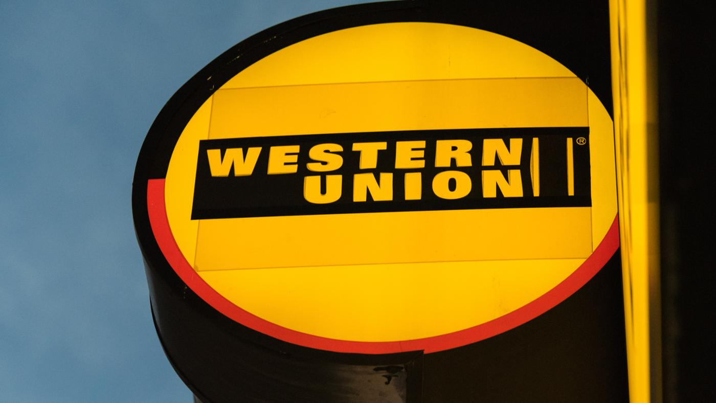 How Much Does Western Union Charge?