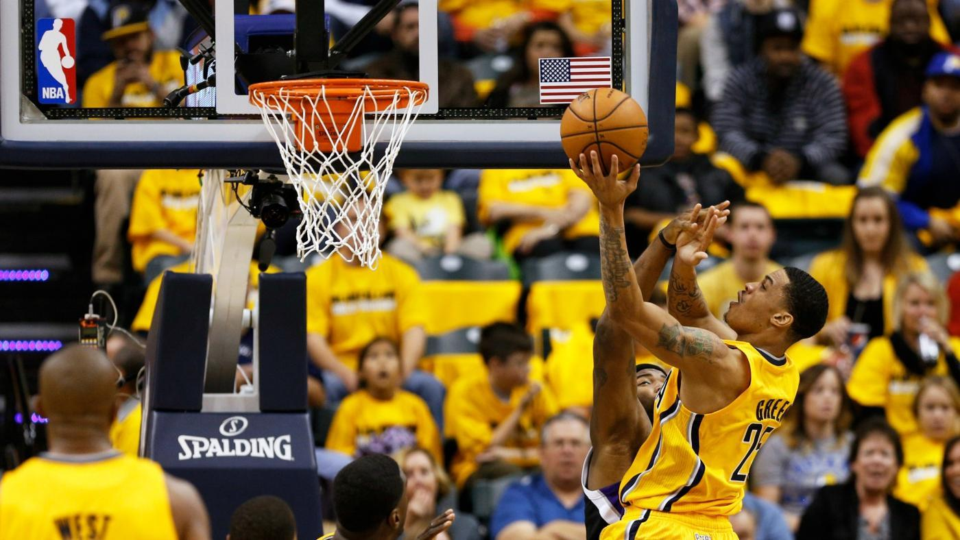What Is the Official Height of an NBA Rim?