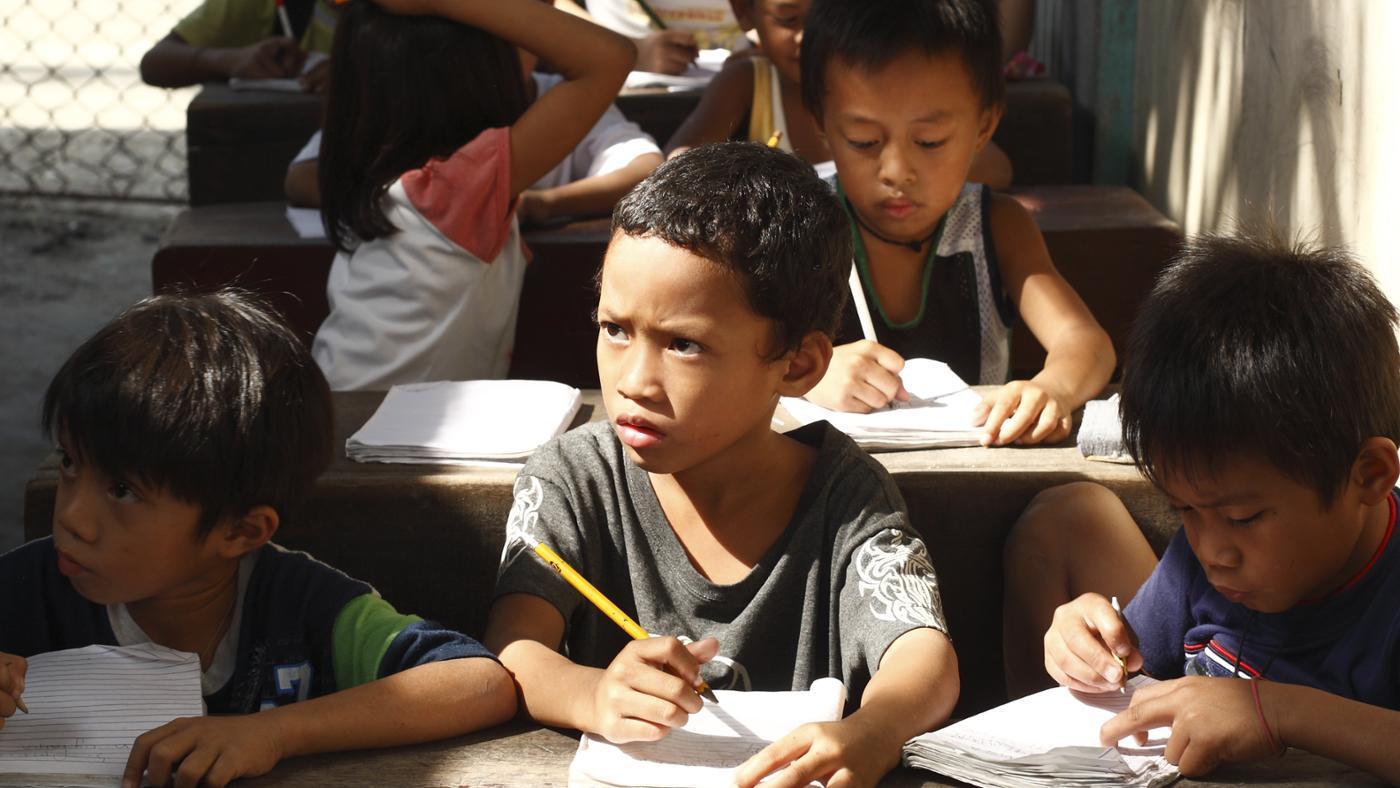 Why Do We Need to Study Philippine Literature?