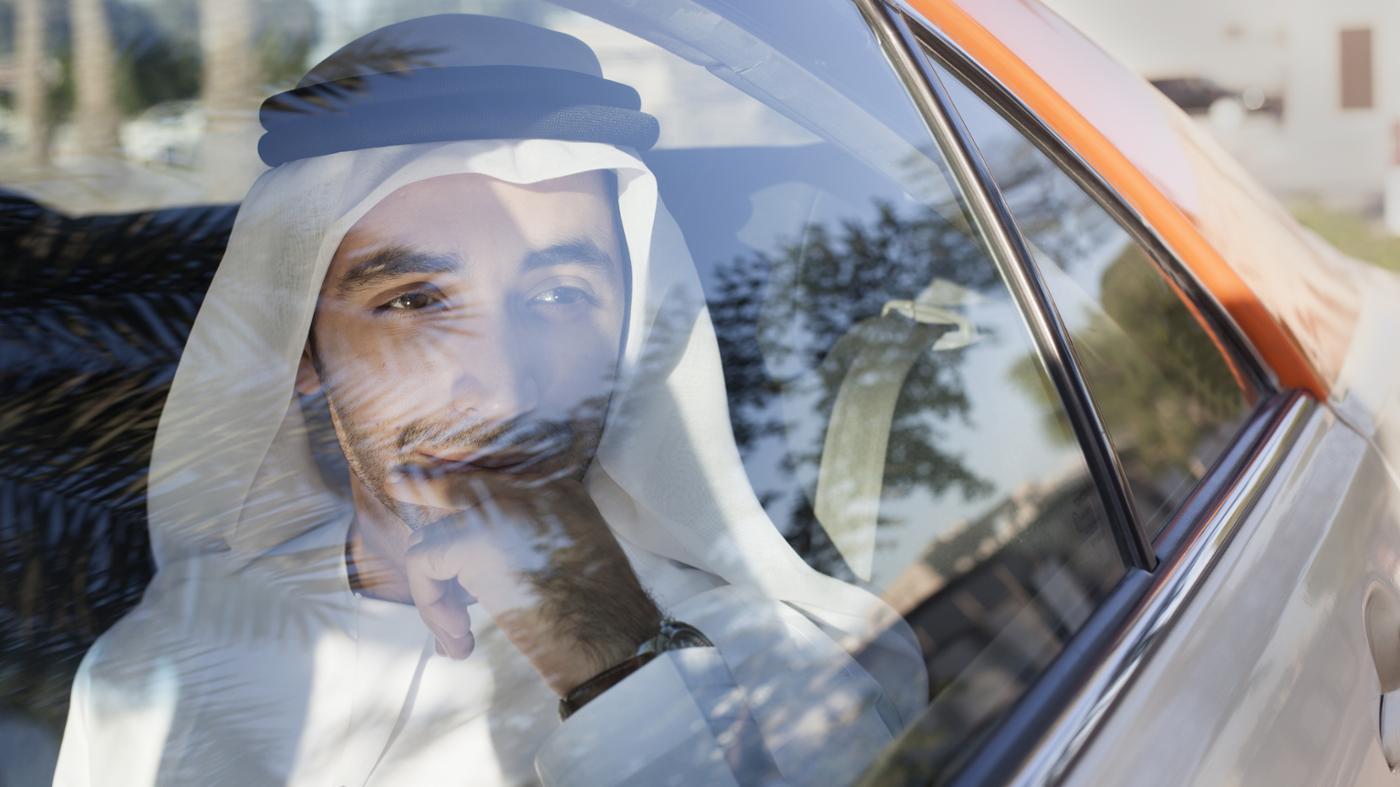 Do You Need a Visa to Visit Dubai?