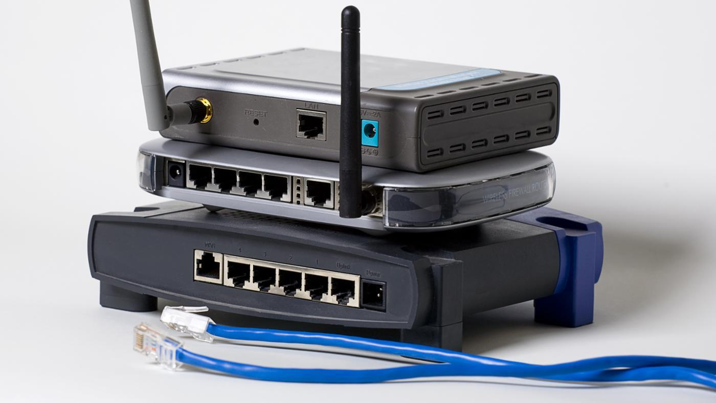 What Do You Need for Wireless Internet?