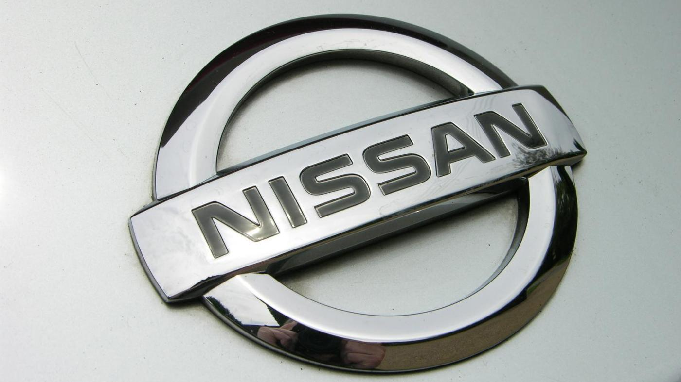 Who Makes Nissan Cars?