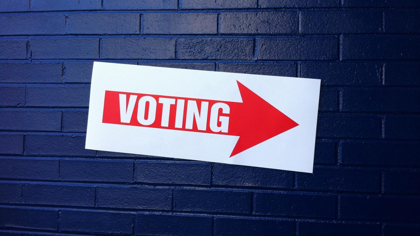 What Is a Nonpartisan Election?